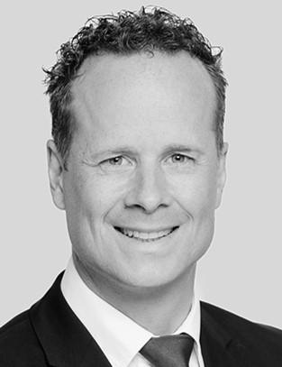 Florian Starck_Senior Managing Director_ParkView_ValueTrust
