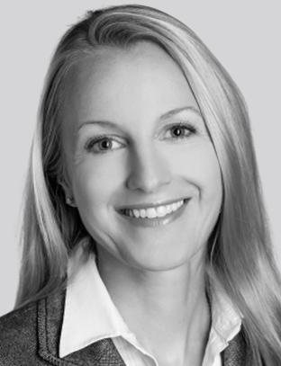 Marion Swoboda-Brachvogel_Director_ParkView Partners