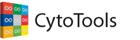CytoTools_Klocke Gruppe_ParkView